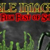 Screening at Horrible Imaginings Film Festival in San Diego