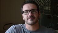 Jon Aguirresarobe