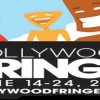 Screening at Hollywood Fringe Festival!