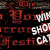SHOW ME wins short film category at NYC Horror Film Festival!